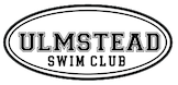 Ulmstead Swim Club