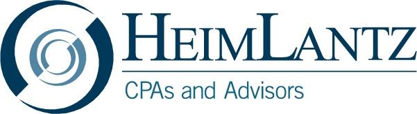 HeimLantz Making Lives Better!